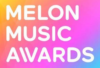 MELON MUSIC AWARDS 2017チケット代行!