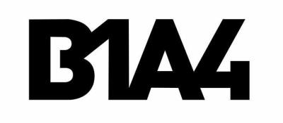 B1A4♥BANA韓国ソウルファンミーティングチケット代行★
