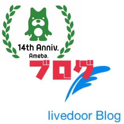 [10/31ブログ更新]JBJ95デビュー、SMアーティストハロウィンパーティなど