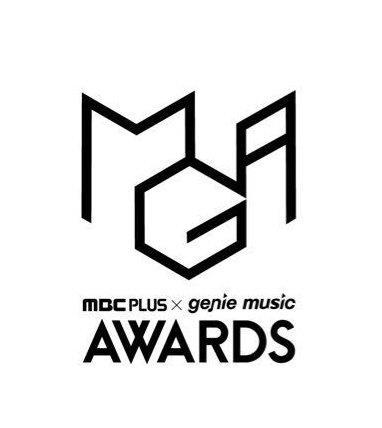 GENIE MUSIC AWARDS 2018(BTS,ワナワン出演予定)